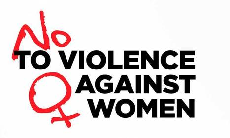 CALL FOR SUBMISSIONS: 16 Days of Activism: From Peace in the Home to Peace in the World: Let's challenge Militarism and End Gender-Based Violence! | Gender & Protection in East Africa | Scoop.it