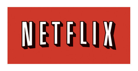 Netflix Inks Pact with The Weinstein Co. for Pay TV Window | Digital Cinema - Transmedia | Scoop.it
