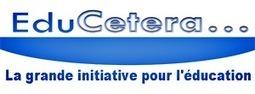 Guinée: Educetera présente le Rendez-vous de l'Education et de la Formation | Actions Panafricaines | Scoop.it