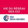 Vie du Réseau des CCI