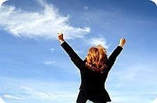 How To Be More Confident | Home | Divorce Virgin | Scoop.it