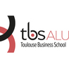TBS Alumni BCN