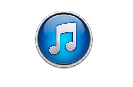 iTunes — It Goes To 11(In Design, If Not Performance) | Music business | Scoop.it
