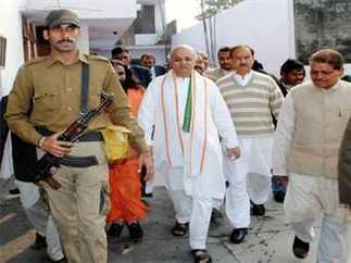 देवयानी से माफी मांगे अमेरिका: डॉ. तोगड़िया-News in Hindi | News in Hindi | Scoop.it