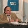 DOCTORADO EN CIENCIA POLÍTICA. UNIVERSIDAD NACIONAL DE ROSARIO (ARGENTINA). Cohorte Medellín 2014