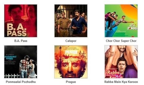 Mukkadarpur Ka Majnu 2012 Hindi Movie English Subtitles Download For Movies
