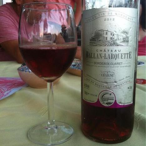 Tweet from @Lili_a_Bordeaux | Nombrilisme | Scoop.it