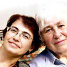 Home Care Assistance of Irvine