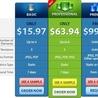 The Info graphic design services