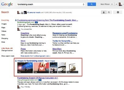 8 Ways to Drive Traffic to Your Site With Google+ | Social Media Examiner | Google Plus ~≈~ G+ | Scoop.it