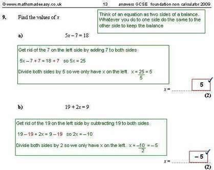 Math kangaroo practice tests pdf download mor math kangaroo practice tests pdf download fandeluxe Choice Image
