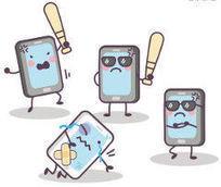 Ciberassetjament: la importància d'ignorar i denunciar | Revista | EROSKI CONSUMER | Recull diari | Scoop.it