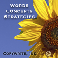 Copywrite, Ink.: Marketing Myths: Frequency Is Not Familiarity | CommArt & Wisdom | Scoop.it