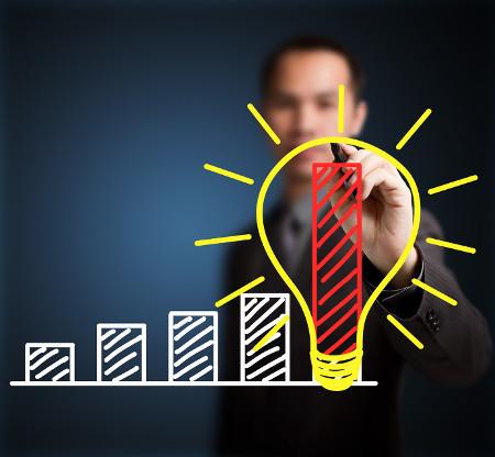 Optimiser sa Campagne Google Adwords en B2B | WebZine E-Commerce &  E-Marketing - Alexandre Kuhn | Scoop.it