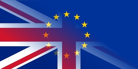 IP in the UK after the Brexit Referendum | Intellectual Property - Propriété intellectuelle | Scoop.it