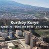 Kurtköy Kurye - 0216 329 05 73