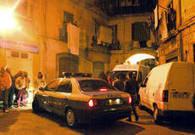 Lite per lavoro non pagato: ucciso un uomo, ferito figlio - Campania - ANSA.it | Browsing around | Scoop.it