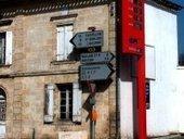 La route des vins - Enquête virtuelle A2 | Remue-méninges FLE | Scoop.it