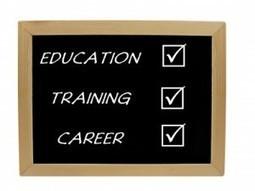 El Coaching educativo podría resolver problemas entre los alumnos | Educación y TIC | Scoop.it