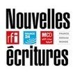 France 24, MCD, RFI Nouvelles écritures: l'information autrement, c'est par ici | Les médias face à leur destin | Scoop.it