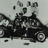 automóveis e veículos antigos