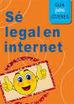 Ser legales en Internet: guías elaboradas por la Agencia Española de Protección de Datos | #TuitOrienta | Scoop.it