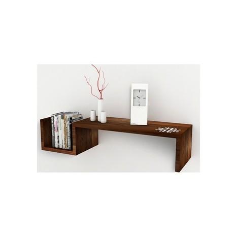 buy designer wall shelf online mumbai myiconi rh scoop it buy shelves online india buy shelving online for cheap