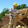 Advantages of Hiring an Expert Roofer