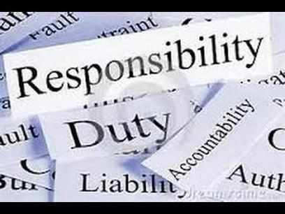 essay on duties of a student in urdu