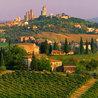 Histoires d'Italie