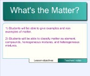 Lesson plans and resources for your SMART Board - SMART Exchange | Using iPads with Interactive Smartboards | Scoop.it