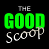 The Good Scoop