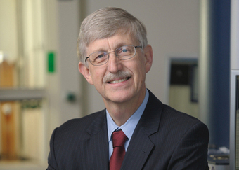 Francis Collins: Changes at the NIH : Naturejobs   Higher Education and academic research   Scoop.it