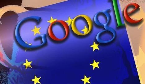 50% des demandes de Droit à l'oubli ont été acceptées par Google - #Arobasenet | Digital Martketing 101 | Scoop.it