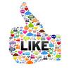 Social Media & Digital Revolution