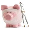 Healthcare Savings in America