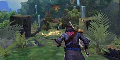 android modded games' in Free Download Game Android Mod Apk, Page 4