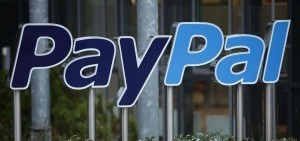 PayPal forces daily withdrawal of funds on Indian users | speedoholic | Scoop.it