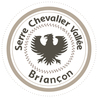 Destination Briançon Serre Chevalier Vallée