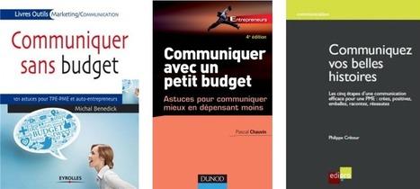 Zoom sur la communication | La com des PME dynamiques | Scoop.it