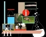 MIT launches student-produced educational video initiative - MIT News Office | A New Society, a new education! | Scoop.it