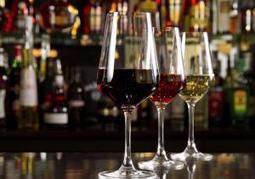 Wine is new prescription for terminally sick patients in France | Kickin' Kickers | Scoop.it