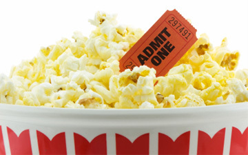 How Movie Marketers Are Innovating On Facebook   World Tech News   Scoop.it