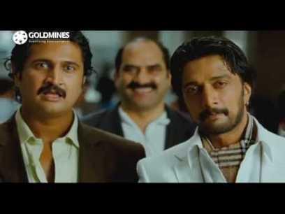 Makhi Hindi Movie 2012 Dvdripkickass Torrent