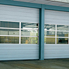 818 Garage Door and Gates Repair Services