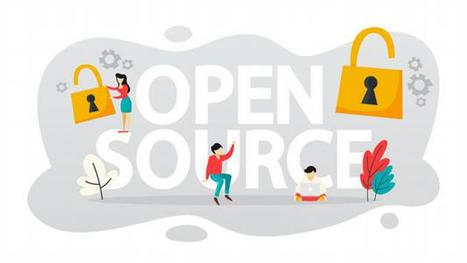 Open source: Les vulnérabilités mettent en moyenne quatre ans à être corrigées ...