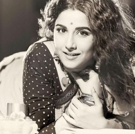 Chand Ke Pare Songs Hd 1080p Bluray Hindi Movies