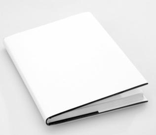 Le livre blanc, conseils de rédaction | Institut de l'Inbound Marketing | Scoop.it