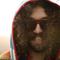 Gaslamp Killer delivers mind-boggling Essential Mix | DJing | Scoop.it