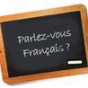 Français Langue Etrangère et Technologies
